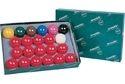 Snooker Aramith Ball Set