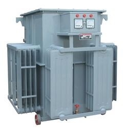 Isolation Current Transformers