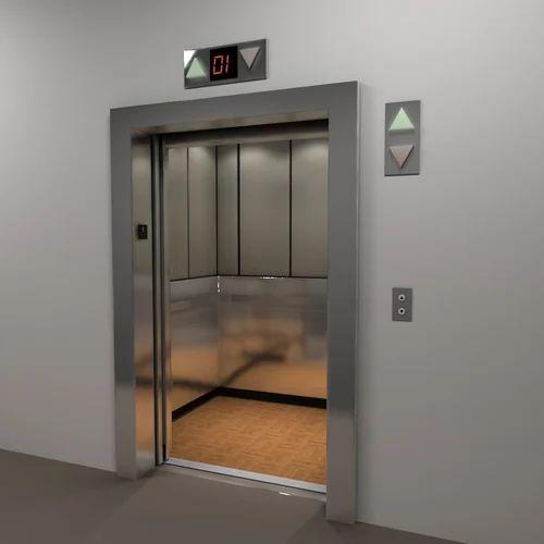 Otis Elevator Otis Automatic Elevator Service Provider