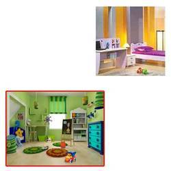 Kids Designer Furniture For Kids Room