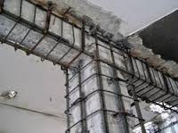 Structural Repair Services