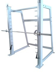 Smith Machine Suppliers Manufacturers Amp Dealers In