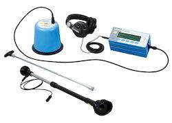 Water Leakage Detector