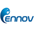 Ennov Infra Solutions Private Limited