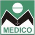 Medico Remedies Pvt. Ltd.