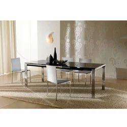 Particolare Viva Console Table