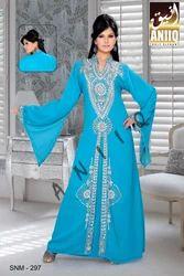 Jalabiya Islamic Clothes