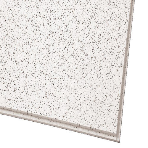 Fantastic 1 Ceramic Tiles Thick 12 By 12 Ceiling Tiles Shaped 12X12 Ceramic Tile Home Depot 12X24 Tile Floor Youthful 16X16 Floor Tile Purple2X4 Acoustic Ceiling Tiles Armstrong Fiber False Ceiling   Buy And Check Prices Online For ..