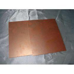FR4 Glass Epoxy Sheet