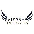 Viyasha Enterprises