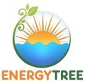 Energy Tree Inc