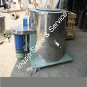 Industrial Loading Washing Machines
