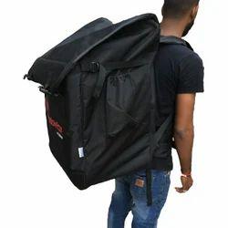 E Commerce Bag