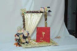 first card presentation wedding first card presentation