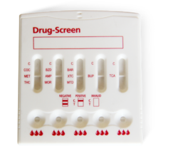 Drug Test Kits
