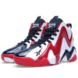 reebok shoes hyd
