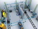 Compressed Air Distribution Systems