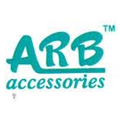 ARB Accessories Private Limited