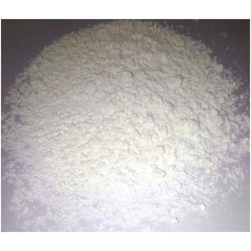 Acenocoumarol (Nicoumalone)
