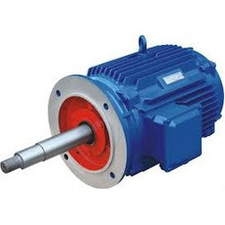 Cooling Tower Motors Manufacturers Oem Manufacturer In India