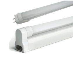 Led Tube Havells Led Tube Light Price In India