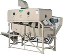 PC2 Seed and Grain Cleaner