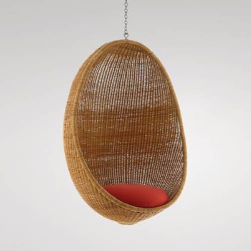 Amour Swing Chair