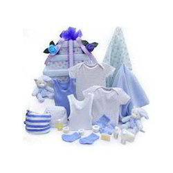 Abt Boy Gift Set