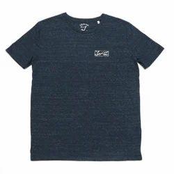 Organic Cotton Certified T Shirts