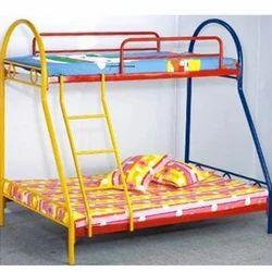 Children Bunker Bed