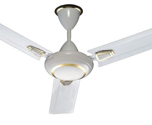 Kohinoor ceiling fan manufacturer from hyderabad kohinoor ceiling fan mozeypictures Gallery