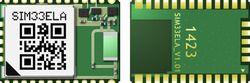 SIM33ELA Module