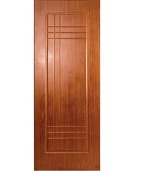 Decorative Membrane Door  sc 1 st  Paan Door u0026 Company & Decorative Membrane Door u0026 Designer Laminate Door Manufacturer ... pezcame.com