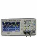 100MHz Digital Storage Oscilloscope