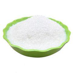 Potassium Metaborate