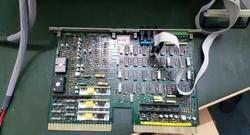 Aerospace Equipment Repair