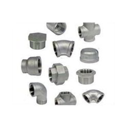 S S 904l Pipe Fitting