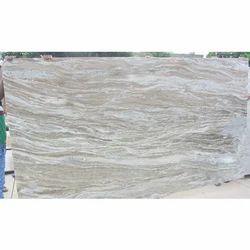 Arabescus White Marble Stone