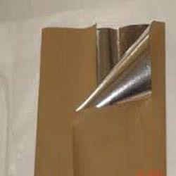 Paper Bopp Bag