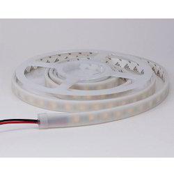 Silicon Tubing Strips