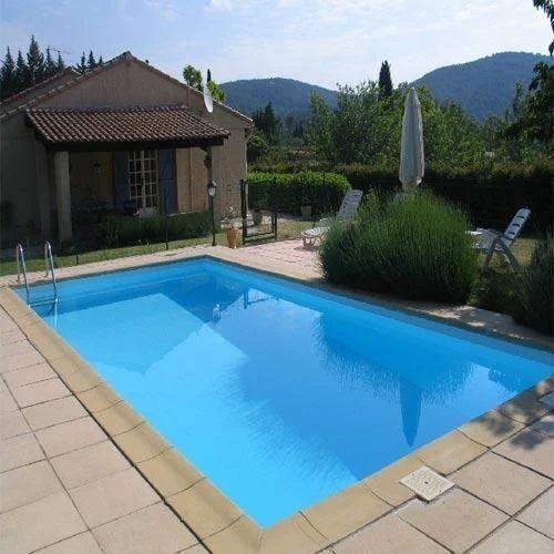Designing Services Swimming Pool Designing Service Service Enchanting Swimming Pool Designing
