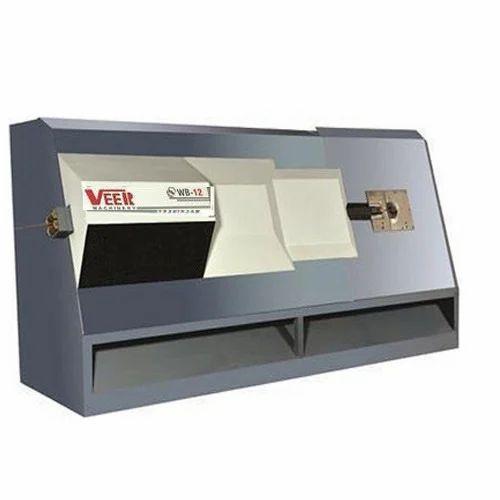 Veer Machinery