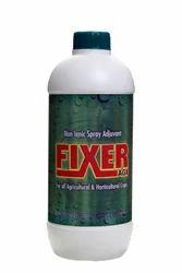 Non Ionic Spray Adjuvant