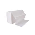 Z Fold Paper Towels/M Fold/C Fold