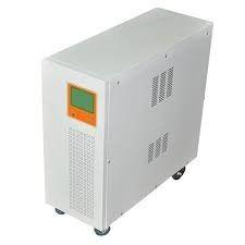 2.5 KVA Sine Wave Inverters