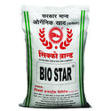 Bio Star Organic Fertilizer