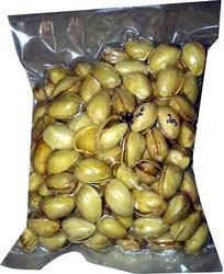 Vacuum Pouches for Dry Fruits, Soya Paneer