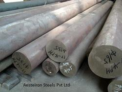 ASTM A322 Rods