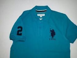 US Polo T Shirts