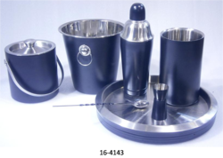 Bar Sets and accessories